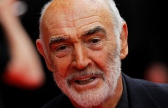 İlk James Bond Sean Connery öldü: Sean Connery kimdir?
